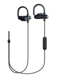 Auriculares inalámbricos para móvil
