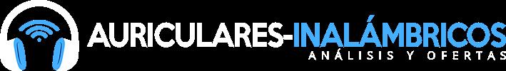 Análisis y ofertas de auriculares inalámbricos