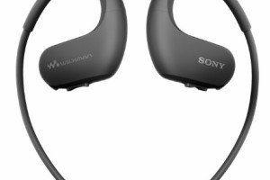 Sony Walkman NW-WS413