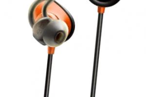 Bose SoundSport Pulse