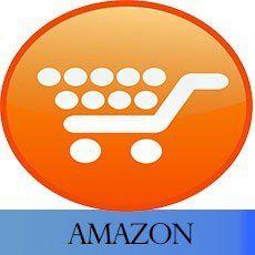 Auriculares Amazon más vendidos