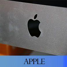 Auriculares Apple inalámbricos