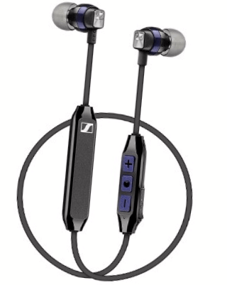Sennheiser CX6.00BT
