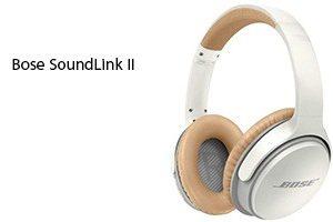 Bose SoundLink II