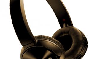 Sony MDRZX330BT.CE7