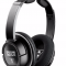 Ear Force Stealth 350VR