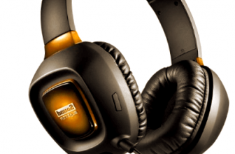 Creative Sound Blaster Tactic3D