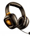 Creative Sound Blaster Tactic3D