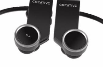 Creative WP-250