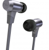 Optoma NuForce BE6