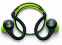 Plantronics Back Beat Fit