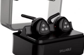 SYLLABLE D900