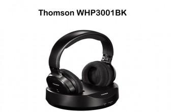 Thomson WHP3001BK