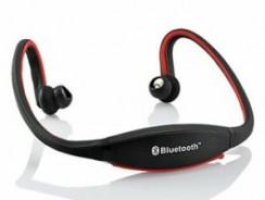 HB Bluetooth – Análisis y ofertas